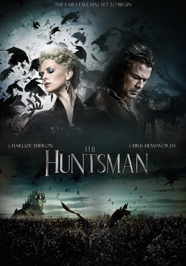 filme online subtitrate in limba romana gratis